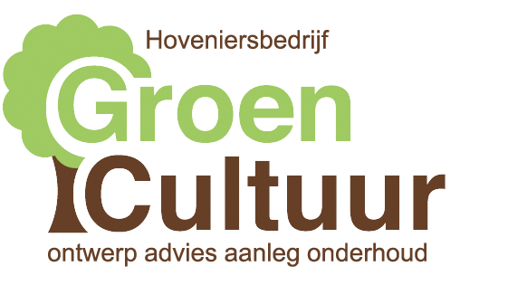Groencultuur.nl | Jostijn van Oorschot